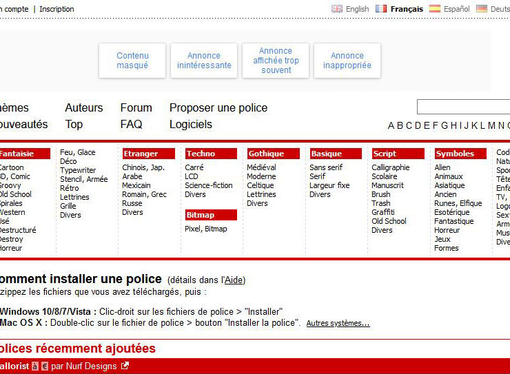 site Dafont - typographie polices.jpg