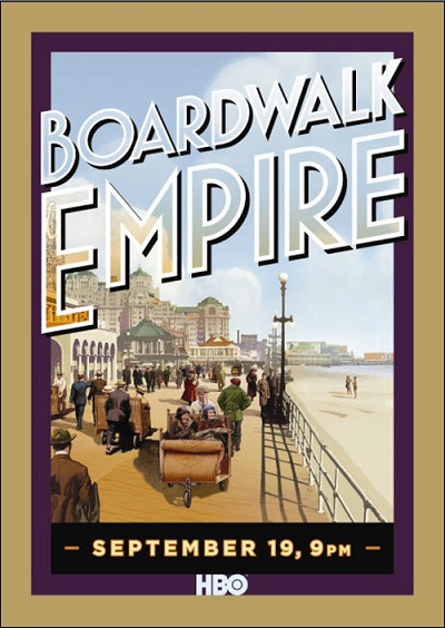 boardwalk empire vintage 2