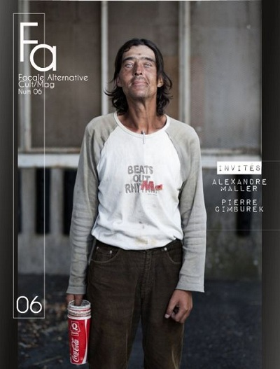 Magazine en ligne : Focale Alternative