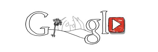 capture logo Google Lennon