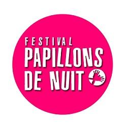 Appel d'offre pour la création des visuels du Festival Papillons de Nuit 2011
