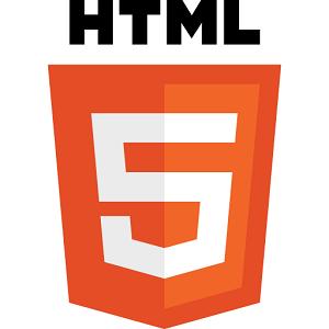 Le HTML5 a enfin son logo !