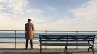 Les beaux effets spéciaux de la série Boardwalk Empire