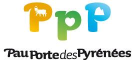 Vous en pensez quoi du nouveau logo de la ville de Pau ?