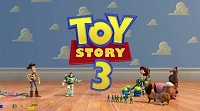 capture Toy Story 3