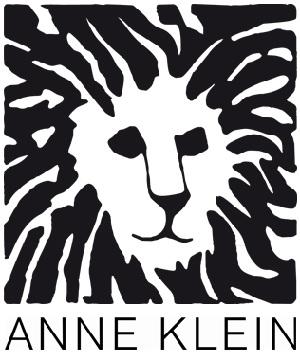 Concours: redessiner le lion de la marque Anne Klein