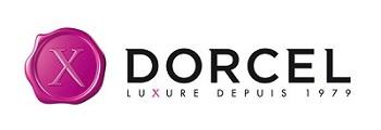 Marc Dorcel, l'empereur du X français, rajeunit son logo