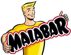 Le blondinet de Malabar mis à la retraite par le chat Mabulle