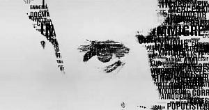 capture du teaser La Conquête de Xavier Durringer
