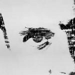 Le teaser typographique du film La Conquête