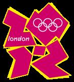 Le logo des JO de Londres fâche l'Iran