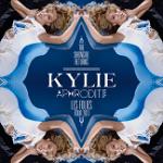 Concours: dessiner un t-shirt pour Kylie Minogue