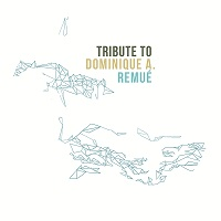 Remue Tribute cover 2 par Gildas Secretin