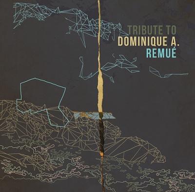 Remue Tribute cover par Gildas Secretin