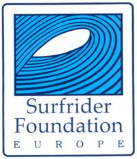 ancien logo surfrider foundation