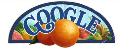 Google fête Albert Szent-Györgyi