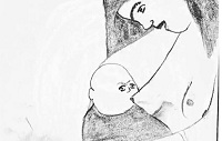 animation: Too Old To Die Young de Timber Timbre