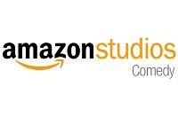 Amazon Studios Comedy
