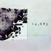 Network de Michael Rigley