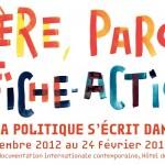 A voir : l'exposition Affiche Action aux Invalides