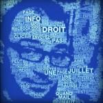 Interview de Florent Dabernat, directeur artistique junior