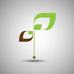 logo ID'seed