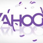 Yahoo! change de logo dans un mois