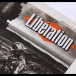 Libération rafraichit son site internet