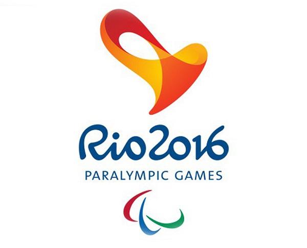Rio 2016 jeux paralympiques
