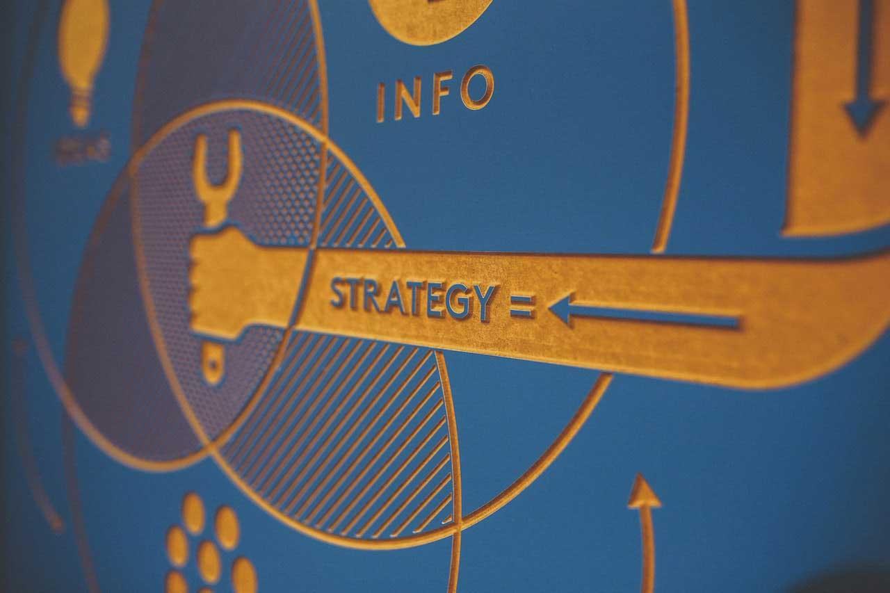 Content marketing : comment illustrer visuellement ses contenus ?